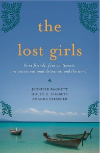 Lost-Girls-Cover-1-196x300